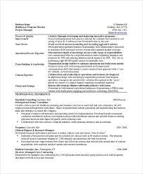 Resume Advocate  Advocate Resume Ebola Patient Advocate Resume         Sample Objectives For Resume