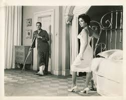 best images about cat on a hot tin roof cats 17 best images about cat on a hot tin roof cats elizabeth taylor and jack o connell