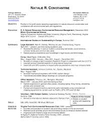 custom resume online sample customer service resume custom resume online custom resumes by a nationally certified resume writer consultant resume s management lewesmr