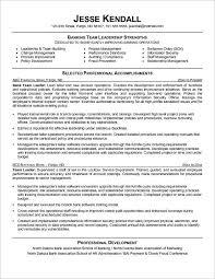 teller resume samples bank teller resume samples  seangarrette cobank teller resume job description bank teller resume job description   teller resume samples bank