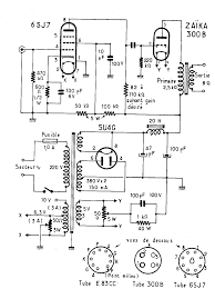 top 25 ideas about circuit diagrams Электронные схемы on on simple am fm radio schematic