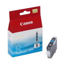 <b>Картридж Canon CLI-8C</b> купить | Cartrige.ru