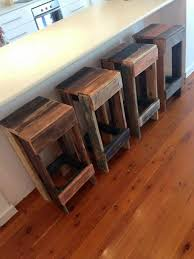 wooden pallet stools 150 wonderful pallet furniture ideas 101 pallet ideas buy pallet furniture design plans
