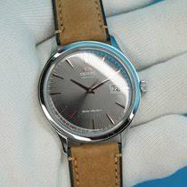 Купить <b>часы Orient</b> - все цены на Chrono24