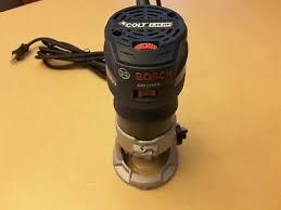 Brakes ROWEQPP Brake FR5 <b>Aluminum</b> Alloy V-<b>Brake Disc</b> Brakes ...