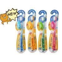 Детская <b>зубная щетка Misorang Toothbrush</b> по цене 209 руб ...