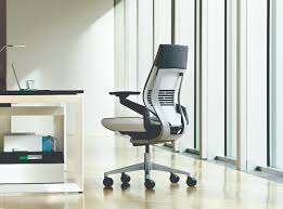 pictures of office furniture. steelcase office furniture solutions education u0026 healthcare pictures of c