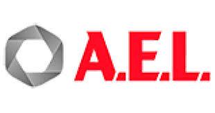 <b>Ael</b>. Широкий ассортимент <b>кулеров для воды</b> и пурифайеров.