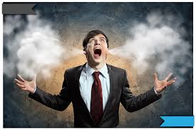it project managers stress at work job stress figuring out the roo boiling point are today s it project managers under too much pressure1