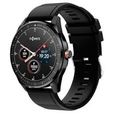 <b>Ticwris RS</b> | <b>Smartwatch</b> | Shipping from Spain in 24h