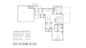 L shaped house plans     house Ideas  amp  DesignsHouse plans virtual tour Z shaped house plans