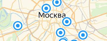 «<b>Одеяло двуспальное</b>» — Товары для дома — купить на Яндекс ...