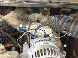 96 ford f250 wiring diagram on 96 images free download images  Need Power Window Wiring Diagram Ford Truck Enthusiasts Forums 2000 f250 7 3 alternator wiring help ford truck enthusiasts forums