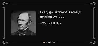 corrupt government essay topics   essay for you  corrupt government essay topics   image