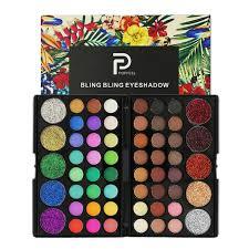 <b>29 Color Eye Shadow Palette</b> Glitter Waterproof Long lasting Make ...