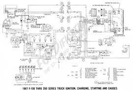 1968 ford wiring diagram on 1968 images free download wiring diagrams 1968 Ford 2000 Wiring Harness 1968 ford wiring diagram 2 1999 ford truck wiring diagram 1968 ford galaxy 500 wiring Ford Wiring Harness Kits