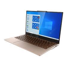 <b>Jumper EZbook X3 Air</b> Notebook 13.3inch IPS Screen Intle Gemini ...
