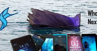 Sailfish OS Reviews: Devices
