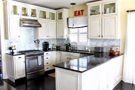 cabinets remodel ideas ivory