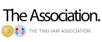 twu iam association executive session negotiations continue