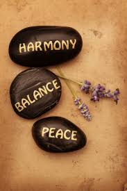 Bildresultat för balans och harmoni