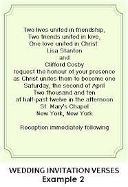 Wedding Invitation Quotes. QuotesGram via Relatably.com