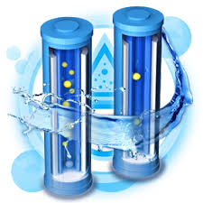 Image result for water softener