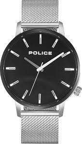 <b>Police</b> - каталог с ценами в интернет-магазине AllTime