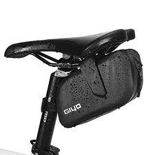 Barlingrock 2019 New <b>Outdoor Bicycle</b> Bag <b>Mountain Bike</b> Riding ...