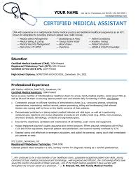 sample resume templates medical assistant job resume samples medical assistant skills checklist resume templates medical assistant