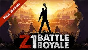 Z1 <b>Battle Royale</b> on Steam