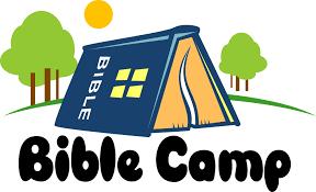 camp c jpg