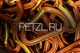 <b>Стропа</b> для <b>KNEE</b> ASCENT - <b>Petzl</b>