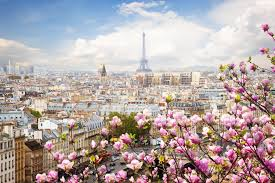 The world's top 10 <b>most beautiful</b> cities includes a California <b>star</b>