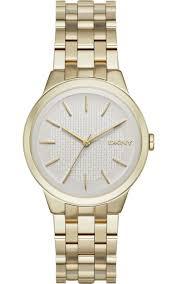 "<b>NY2382 DKNY</b> ""PARK SLOPE"" женские наручные <b>часы</b> - купить в ..."