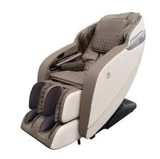 MiuDeluxe <b>Massage Chair with Foot</b> Massage | Miuvo Shop ...