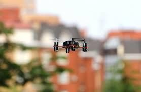 Квадрокоптер dji. Купить <b>радиоуправляемый квадрокоптер dji</b> в ...