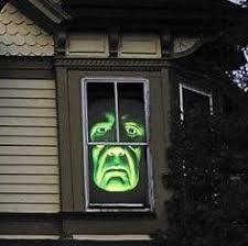 love halloween window decor: halloween window decor on pinterest halloween window halloween window decorations and decor