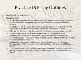 causes of the american revolution essaysthe main cause of the american revolution history essay