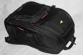<b>Case Logic</b> SLRC-206 – удобный и функциональный <b>рюкзак</b> для ...