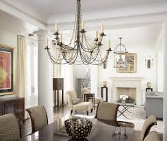 Dining Room Chandeliers Traditional Innovative Traditional Dining Room Chandeliers Bee Home Decor