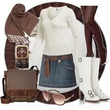 ملابس شتوية images?q=tbn:ANd9GcS