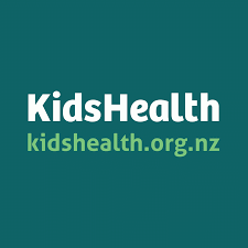 What To Do After A <b>Child</b> Has <b>Died</b> | KidsHealth NZ