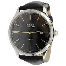 Характеристики модели Наручные <b>часы epos 7000.701.20.95.25</b> ...