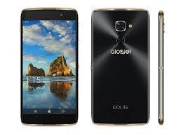 ALCATEL смартфоны АЛКАТЕЛЬ ВАН ТАЧ Alcatel One Touch ...