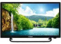 Купить <b>Телевизоры 65</b> дюймов недорого в интернет-магазине ...