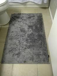 bathroom target bath rugs mats: grey and yellow rug target silver gray bath rugs gray bath rugs light grey bath rugs