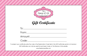 doc 750320 printable gift certificates templates 17 best powerpoint gift certificate template certificate template printable gift certificates templates