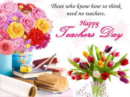 happy world teachers day 2016 images quotes wishes sms messages happy teachears day