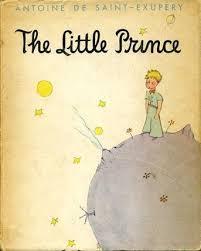 <b>The Little Prince</b> - Wikipedia